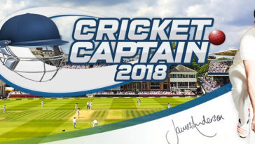 Cricket2018_cover