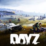 DayZ_Cover