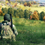 DayZ PC System Requirements 1
