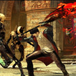 DevilMayCry_ScreenShot