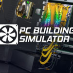 PC Simulator_Cover