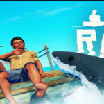 Raft_Cover