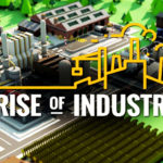 Rise_of_industry_cover