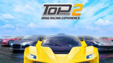 Top_Speed_cover