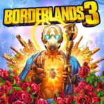 Borderlands 3 PC system requirement 1