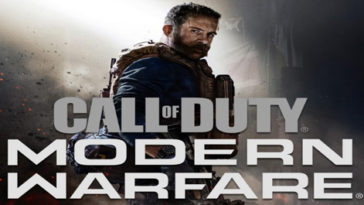 call_of_duty_modern_warefare_cover