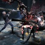 Devil may cry 5 pc system requirements 2
