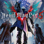 Devil may cry 5 pc system requirements 5