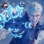 Devil may cry 5 pc system requirements 1