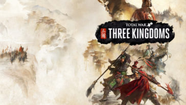 total_war_three_kingdom_cover