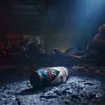 Metro Exodus: The Two Colonels HD Wallpaper Download for PC Windows 9
