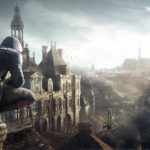 Assassin's Creed: Unity HD Wallpaper Download for PC Windows 9