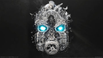 Borderlands 3 HD Wallpaper Download for PC Windows 3