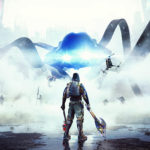 The Surge 2 HD Wallpaper Download for PC Windows 9