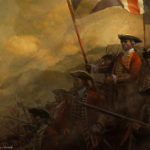 Age of Empires 3 HD Wallpaper Download for PC Windows 8