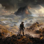 Greedfall HD Wallpaper Download for PC Windows 8