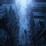 Wasteland 3 HD Wallpaper Download for PC Windows 8