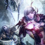Aion HD Wallpaper Download for PC Windows 8