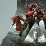 Anthem HD Wallpaper Download for PC Windows 7
