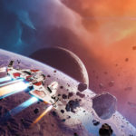 Everspace 2 HD Wallpaper Download for PC Windows 9