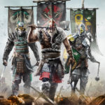For Honor HD Wallpaper Download for PC Windows 9