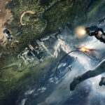 Just Cause 4 HD Wallpaper Download for PC Windows 8