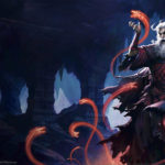 Neverwinter: Undermountain HD Wallpaper Download for PC Windows 8