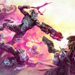 Rage 2: Rise of the Ghosts HD Wallpaper Download for PC Windows 8