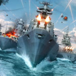 World of Warships HD Wallpaper Download for PC Windows 9