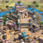 Age of Empires IV PC System Requirements 10