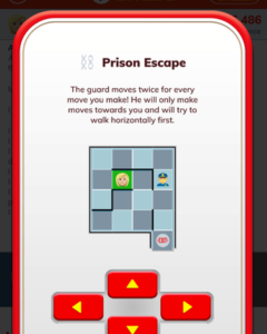 BitLife: How to escape all prison- Full Guide 1