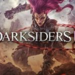 Darksiders 4 PC System Requirements 10