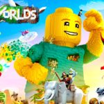 LEGO Worlds Cheats 2020