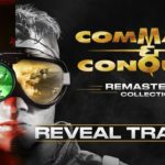 Command & Conquer Remastered Collection PC System Requirements 7
