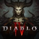 Diablo 4 PC System Requirements 11