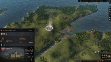 Crusader Kings III PC System Requirements 6