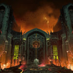 Doom Eternal PC System Requirements 11