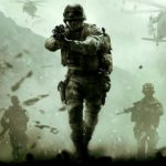 Call of Duty: Modern Warfare 2 Remastered PC System Requirements 10