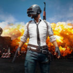 PUBG Mobile Multiplayer 5 Tips and Tricks 2