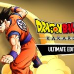 Dragon Ball Z Kakarot Unlimited Edition PC System Requirements 1