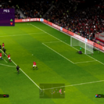 eFootball PES 2020 pc system requirement 2