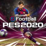 eFootball PES 2020 pc system requirement 1
