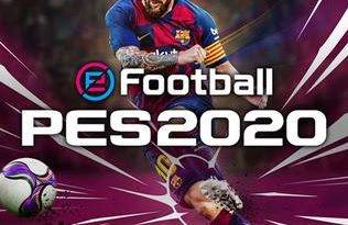 eFootball PES 2020 pc system requirement 4