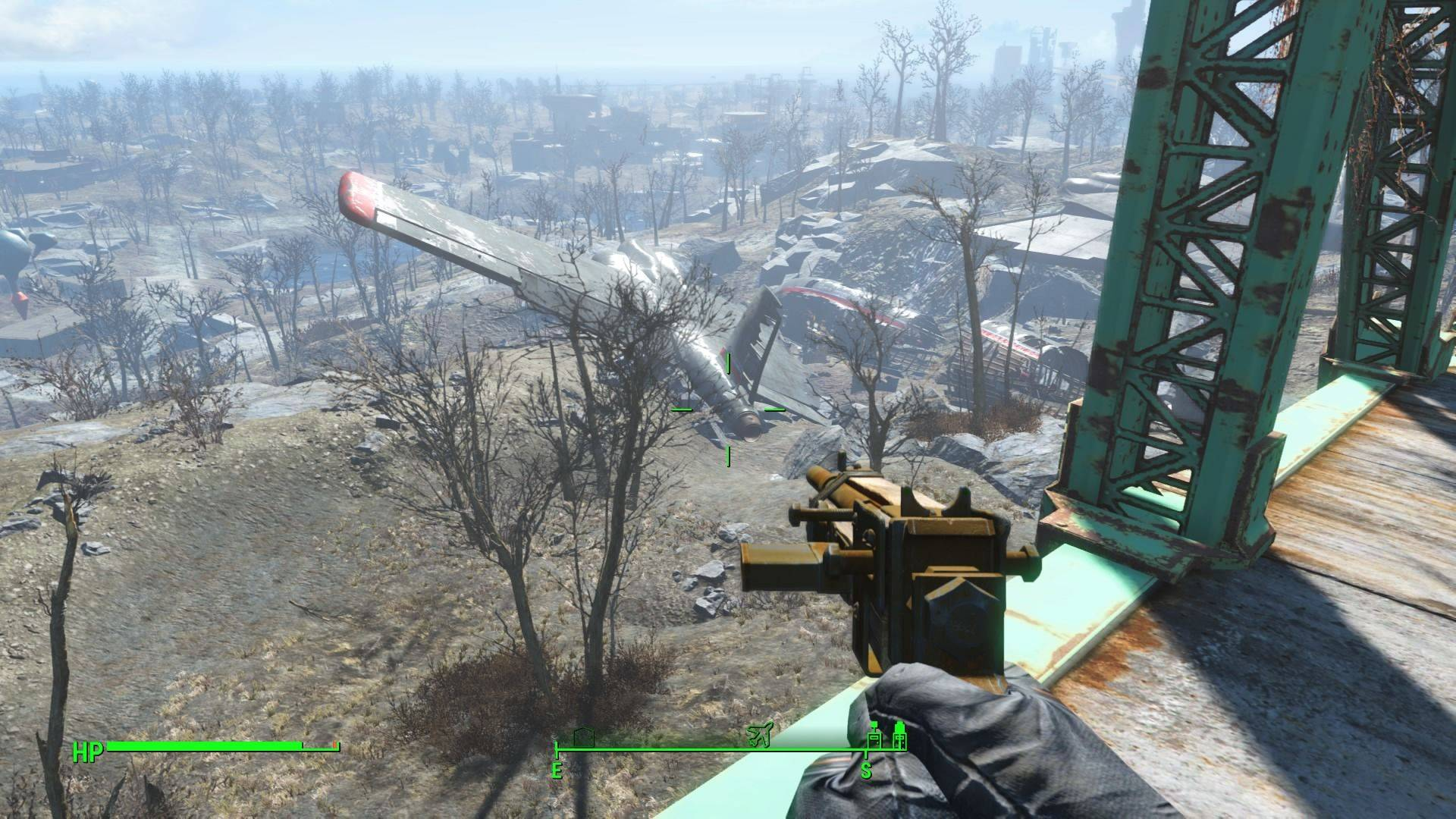 fallout-4-screenshot-2_result