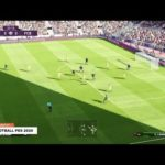 eFootball PES 2020 pc system requirement 3