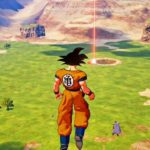 Dragon Ball Z Kakarot Unlimited Edition PC System Requirements 2