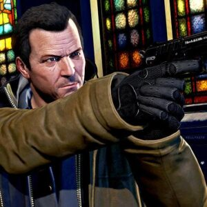 #1_GTA 5 - Full Guides and Game Tricks 1