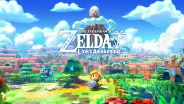 the_legend_of_zelda_links_awakening_key_art-920x518