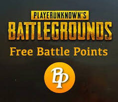 How to Earn BP's in PUBG 3