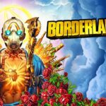 Hijack Target Locations to unlock parts in Borderlands-3 1